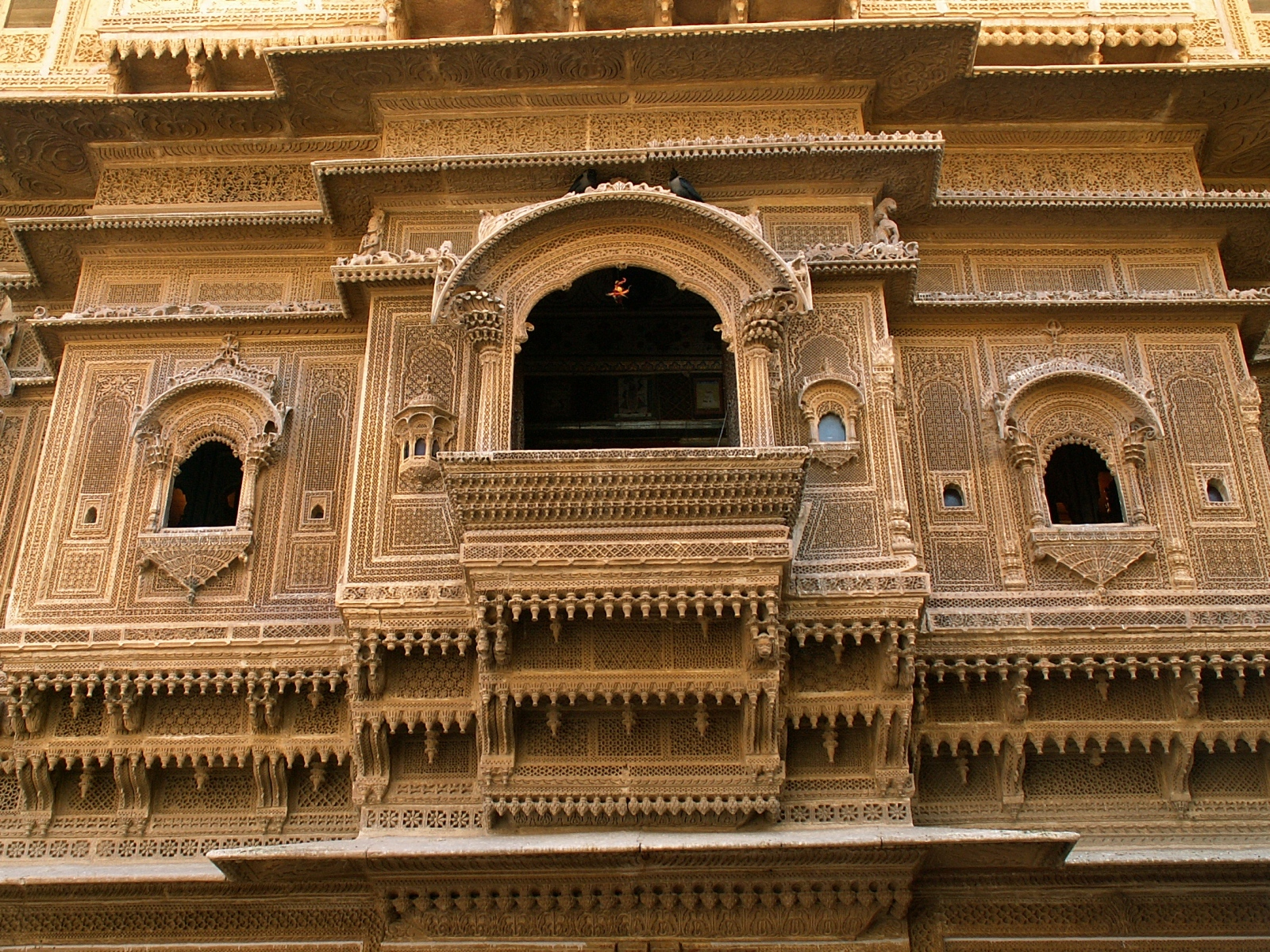 "Jaisalmer Stone Elevation : Search results for ""iran north calendar"